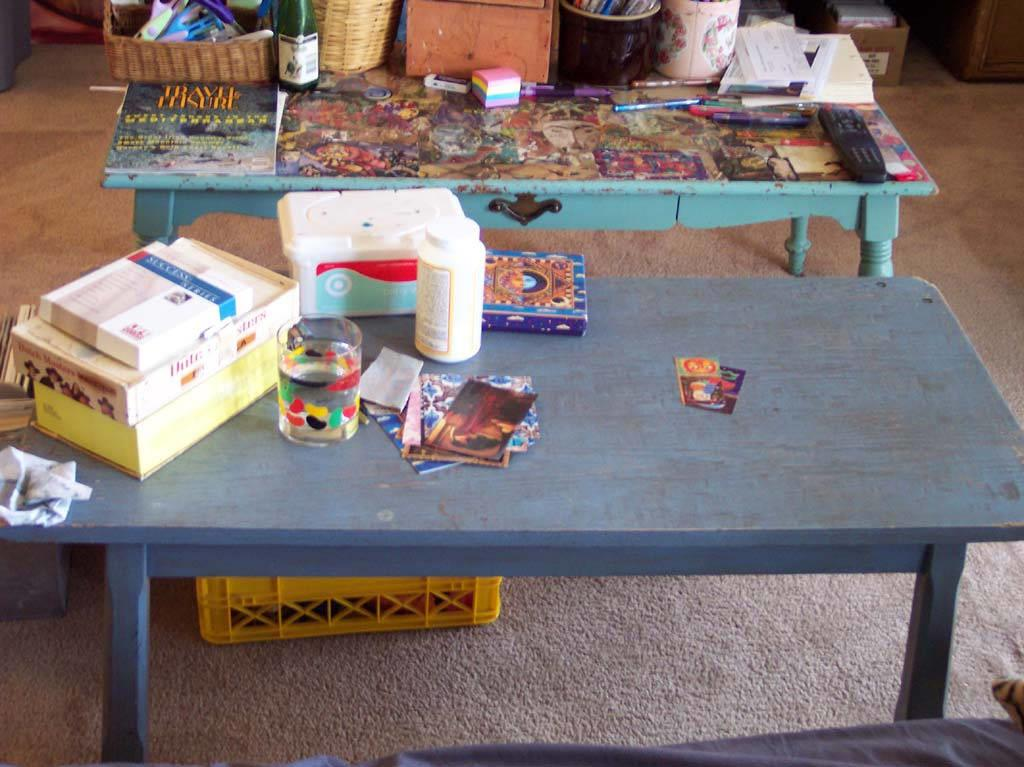 100 3465 Coffee Table Shelly Flickr