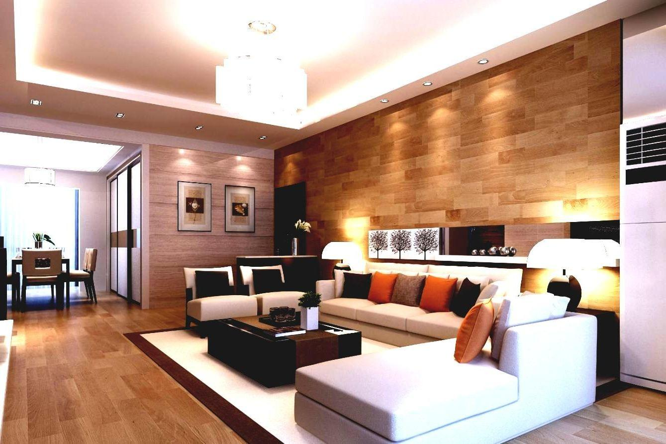100 Accent Walls Living Room Paint Colors Work
