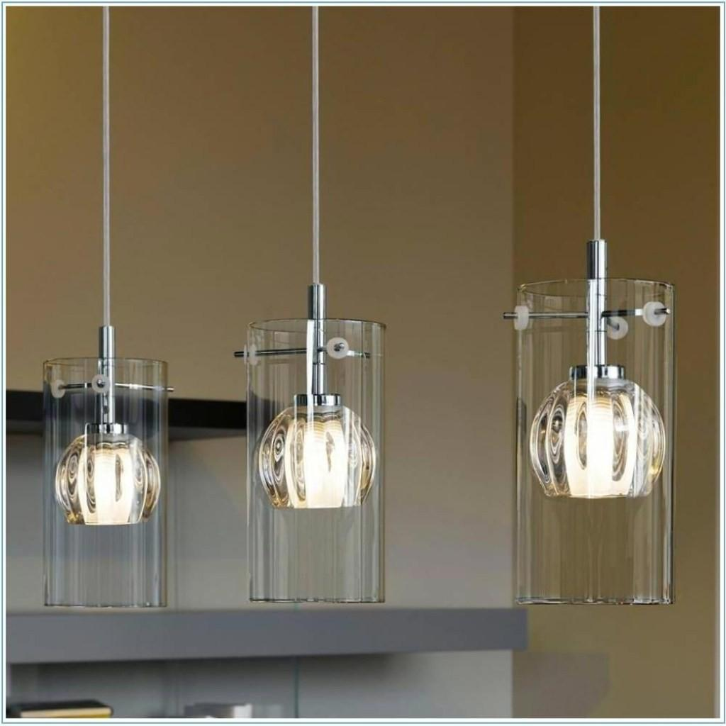 100 Bathroom Pendant Lighting Photos Bath Crashers