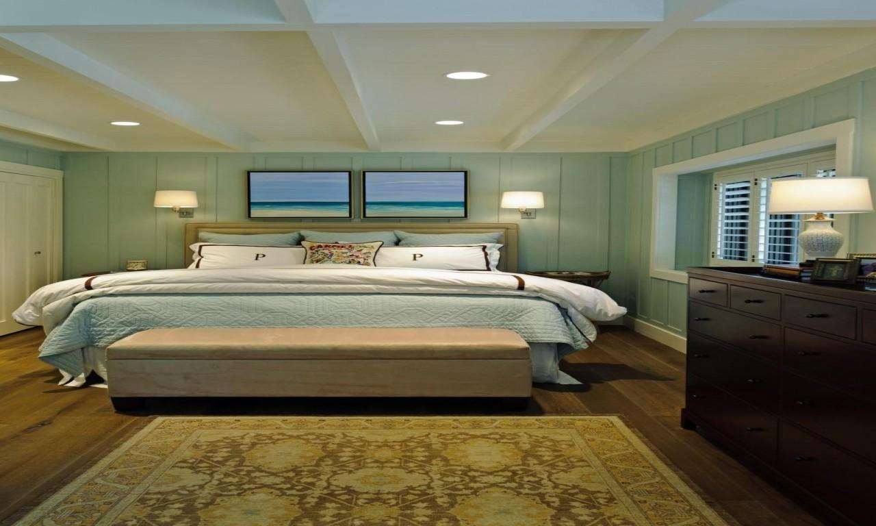 100 Beach Inspired Bedrooms Colorful Bedroom