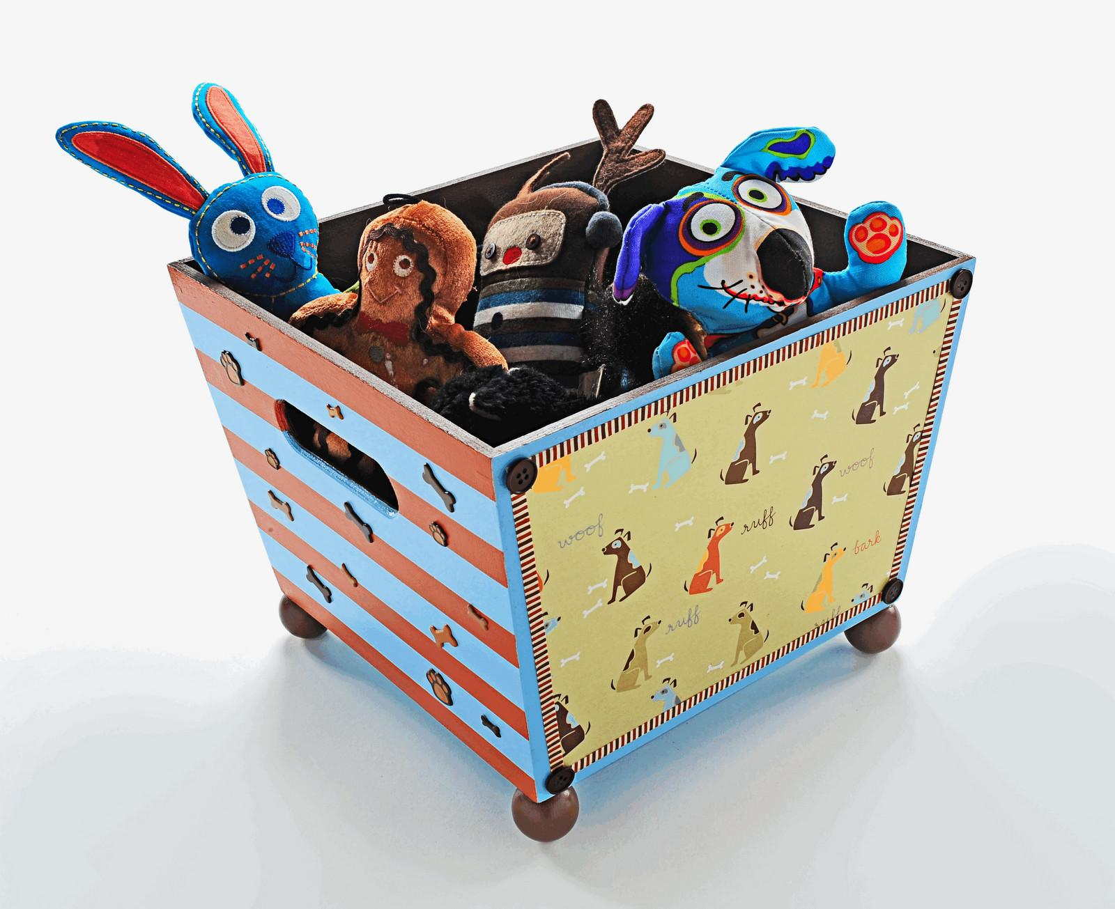 100 Bedroom Organizer Crochet Baby Bed