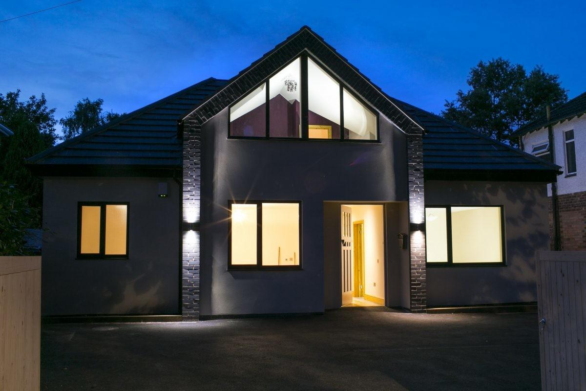 100 Bungalow Extensions Best Bronte House