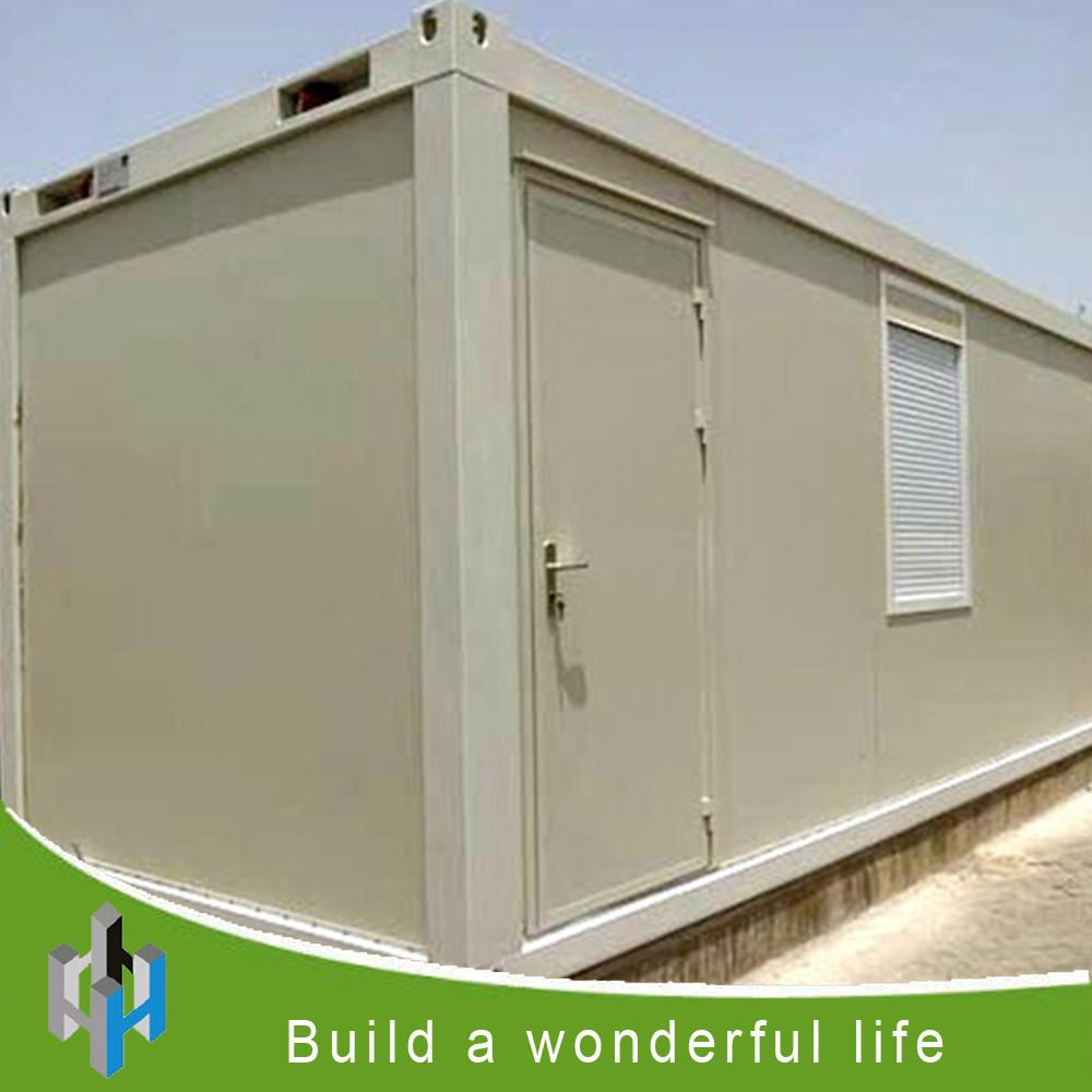 100 Buy Container Home Pre Fab Homes