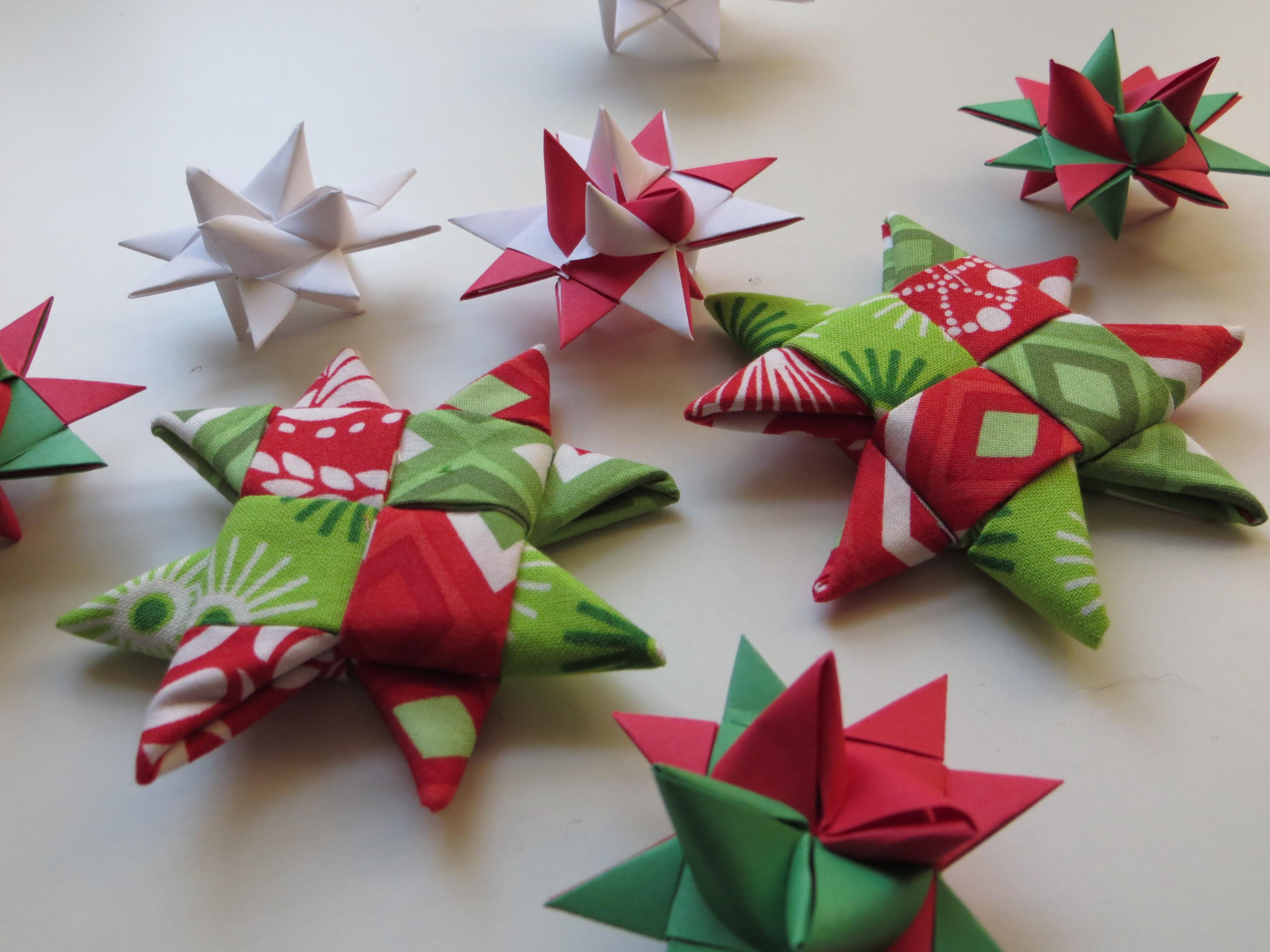 100 Christmas Ornaments Discount Popular Polymer