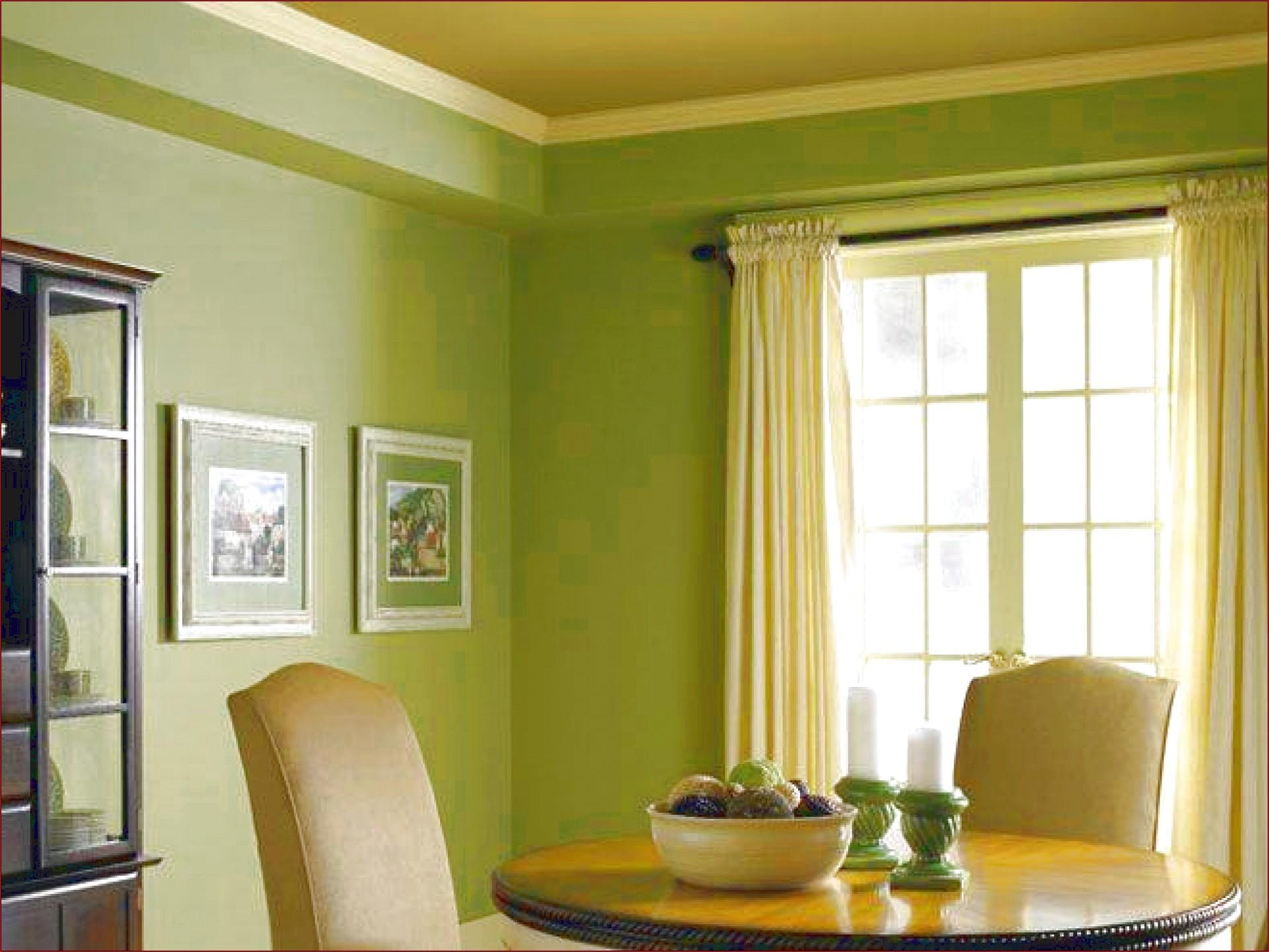 100 Color Small Bedroom Absorbing Paint