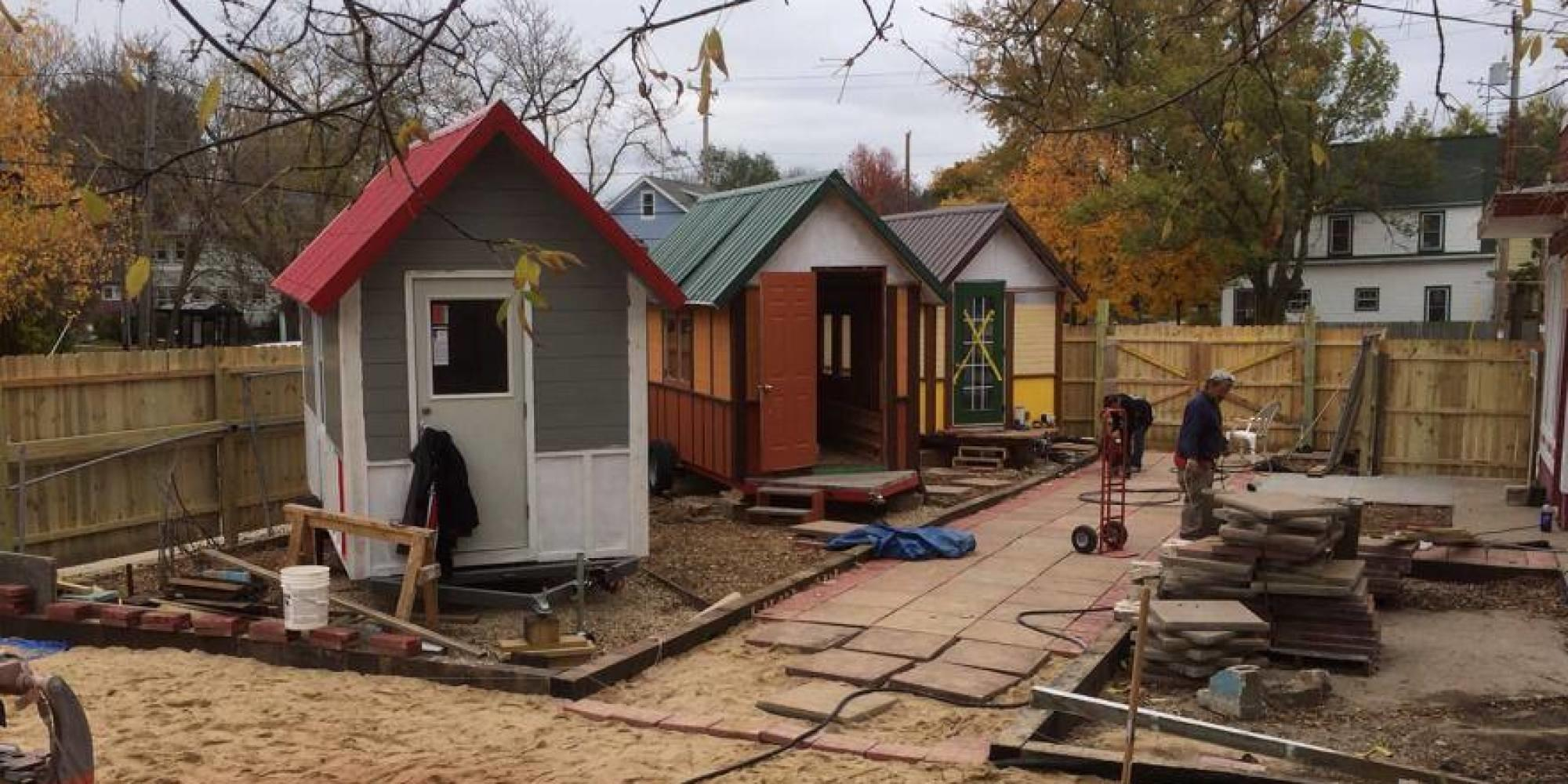 100 Cost Build Tiny House Design Your Tumbleweed