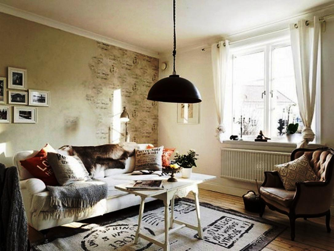 100 Country Chic Style Home Decor Uncategorized