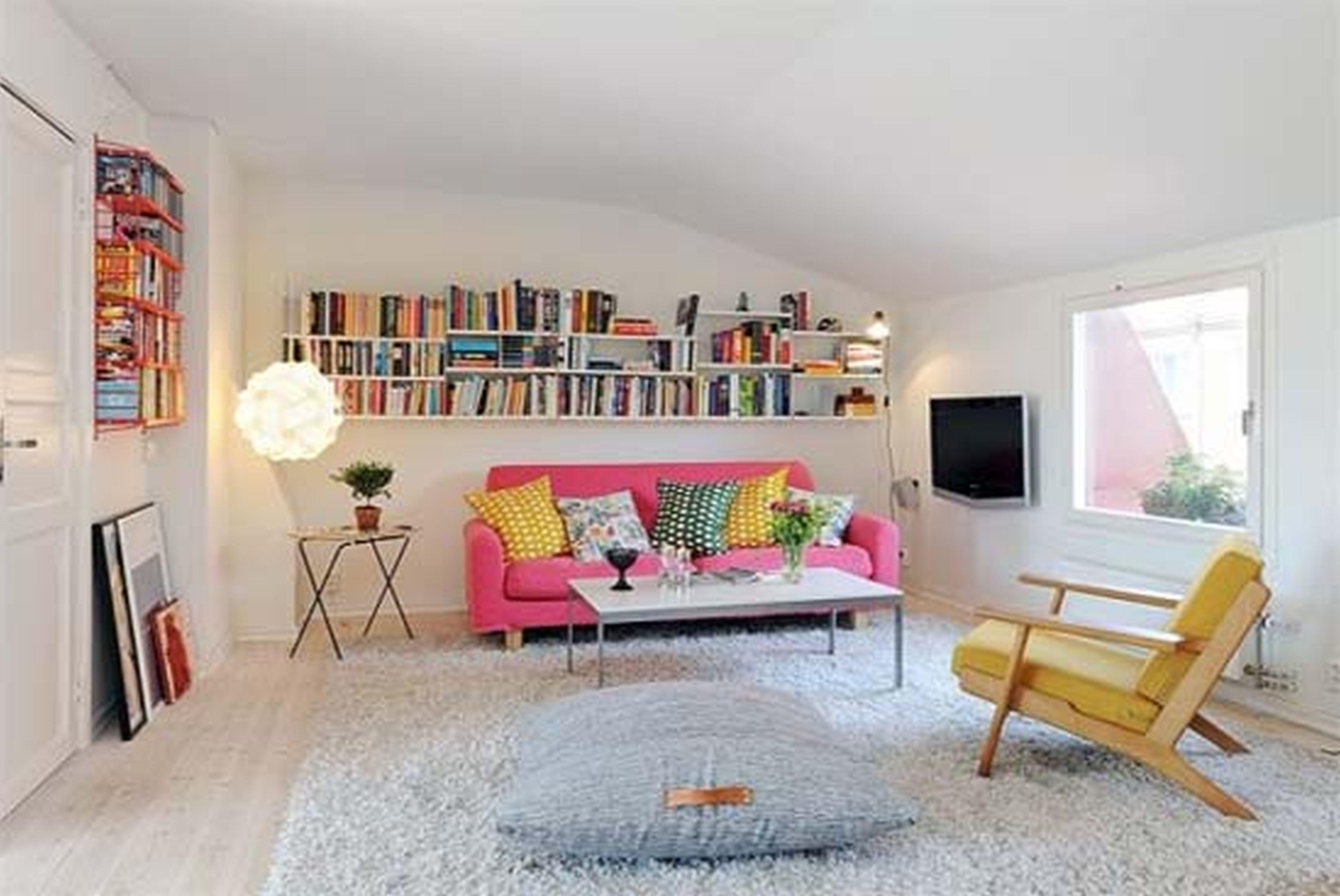 100 Cute Affordable Home Decor Share Your Favorite