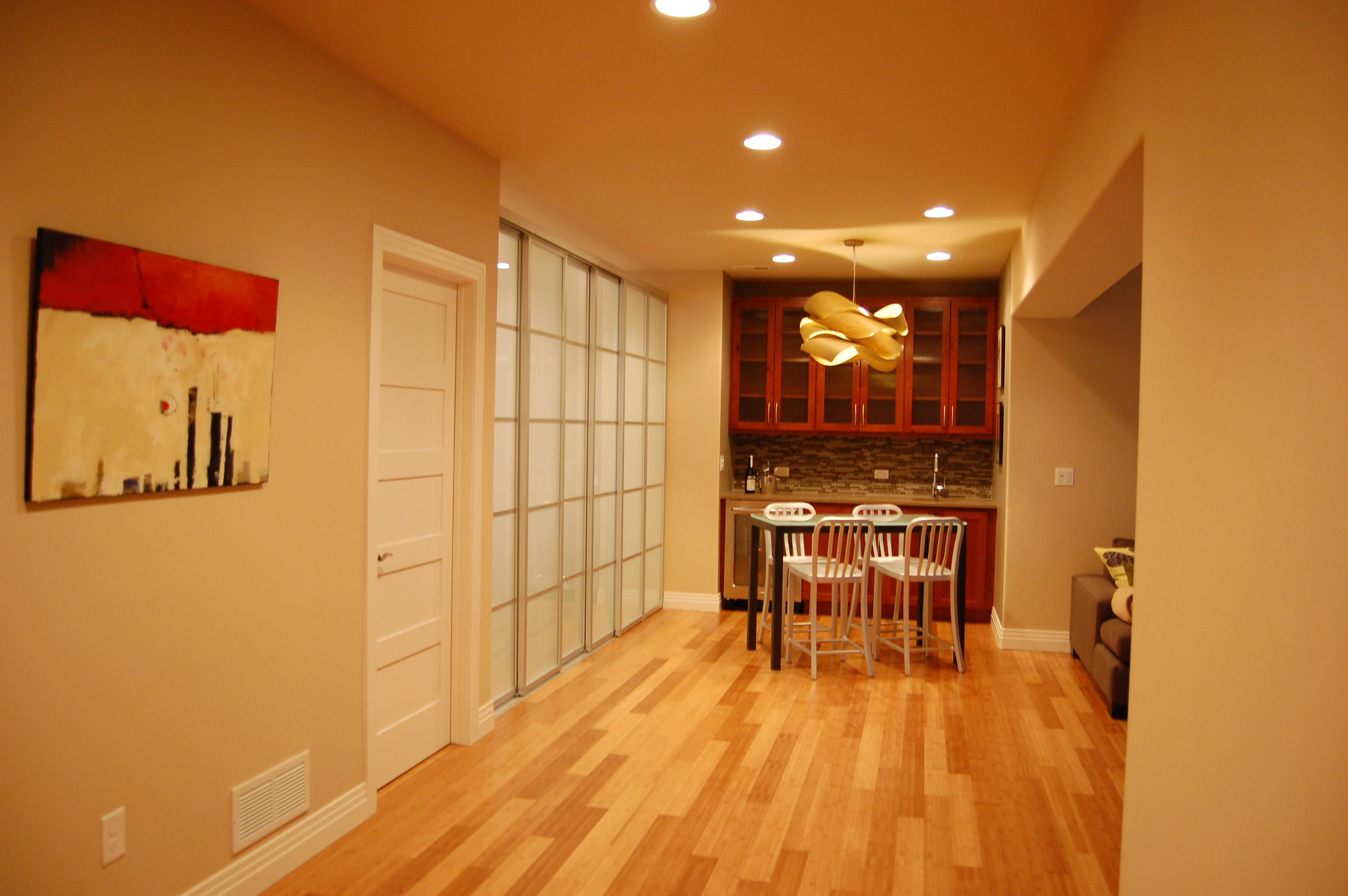 100 Damp Basements Affordable Ways Dry Your