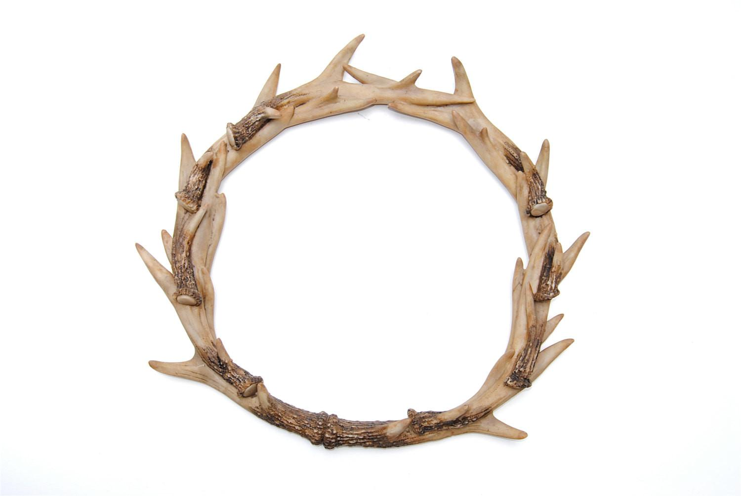 100 Deer Antler Home Decor Best