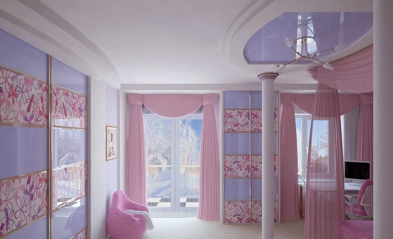 100 Disney Princess Bedroom Toddler Beds