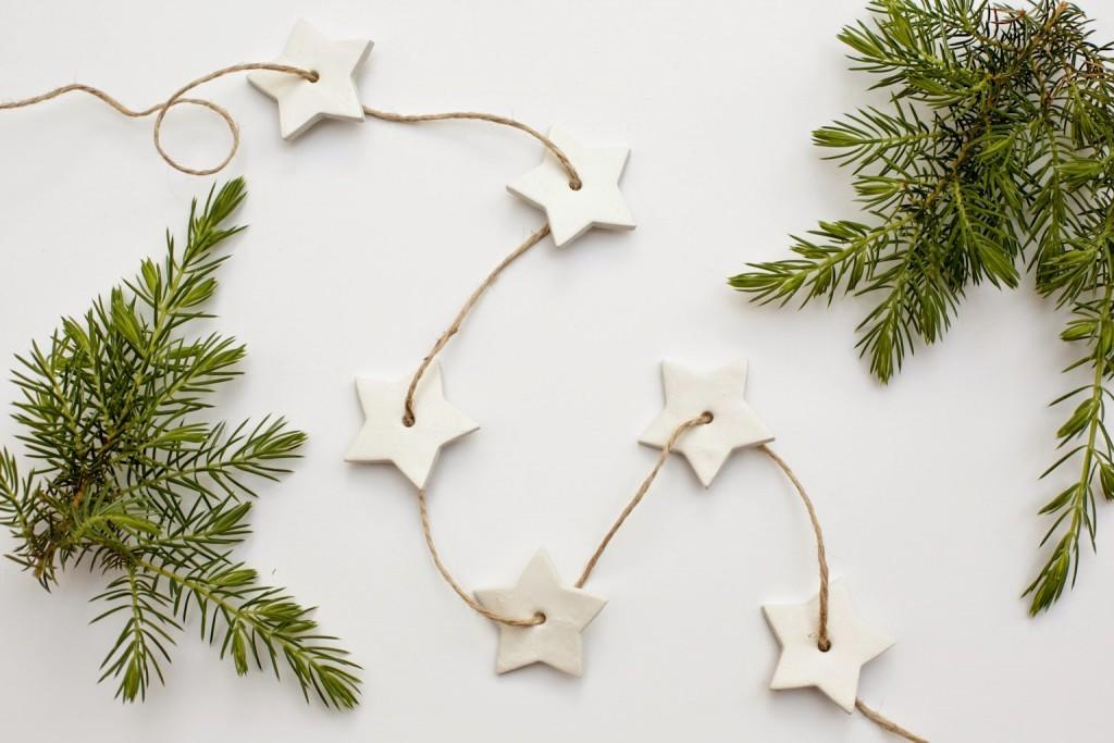 100 Diy Christmas Decorations Fill Your Home