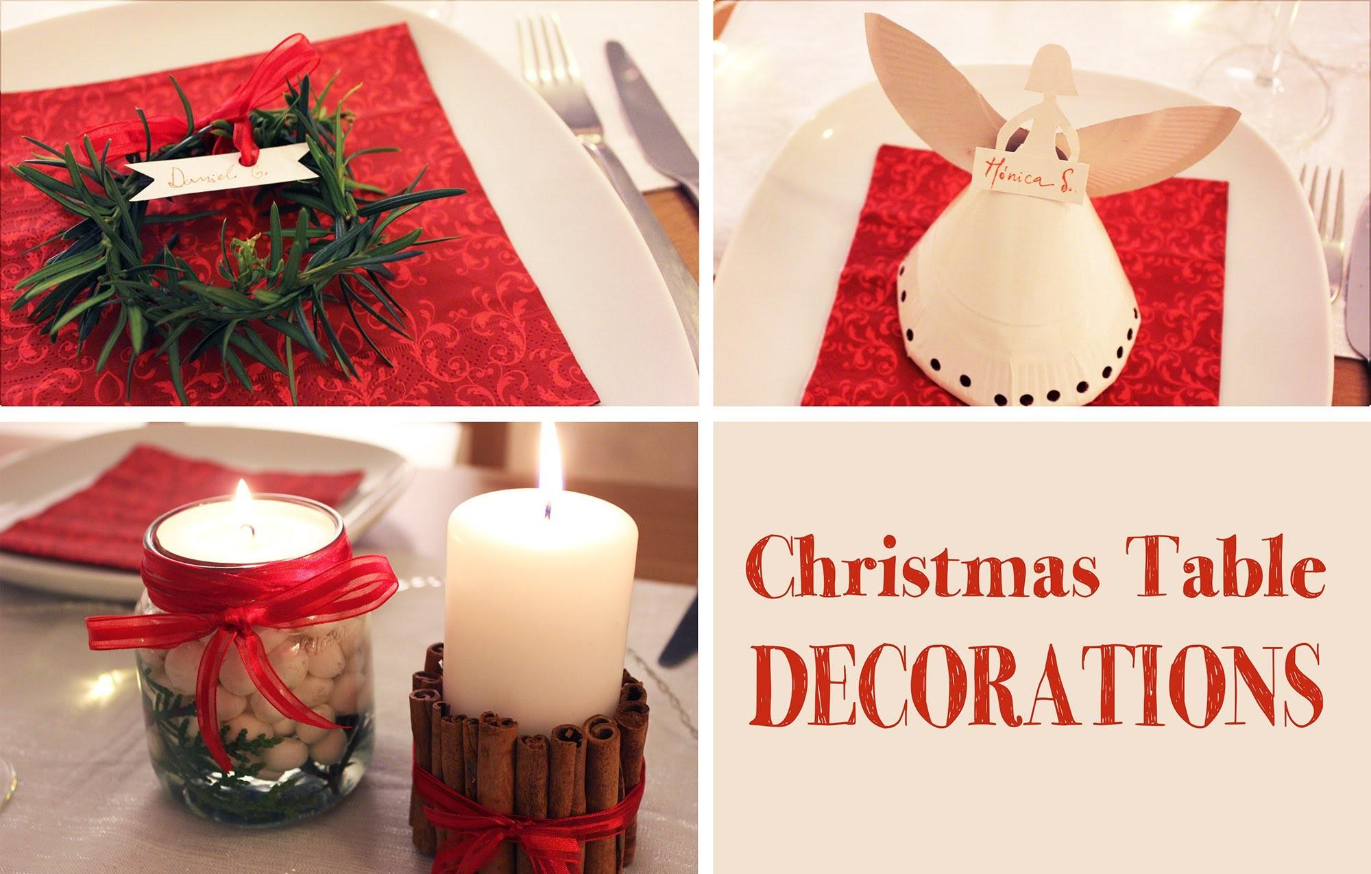 100 Diy Christmas Room Decorations