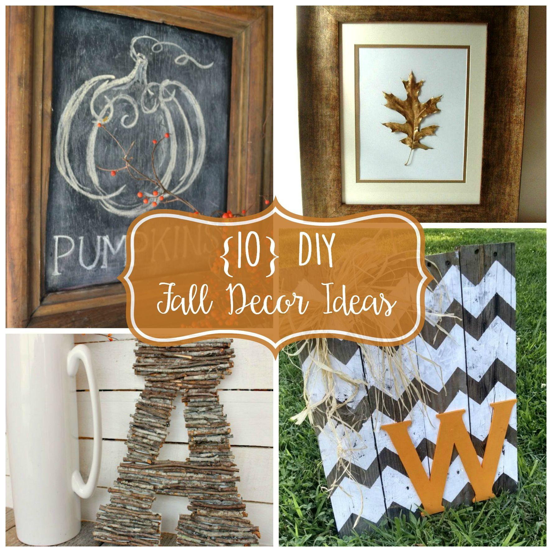 100 Easy Diy Craft Paper Dahlias