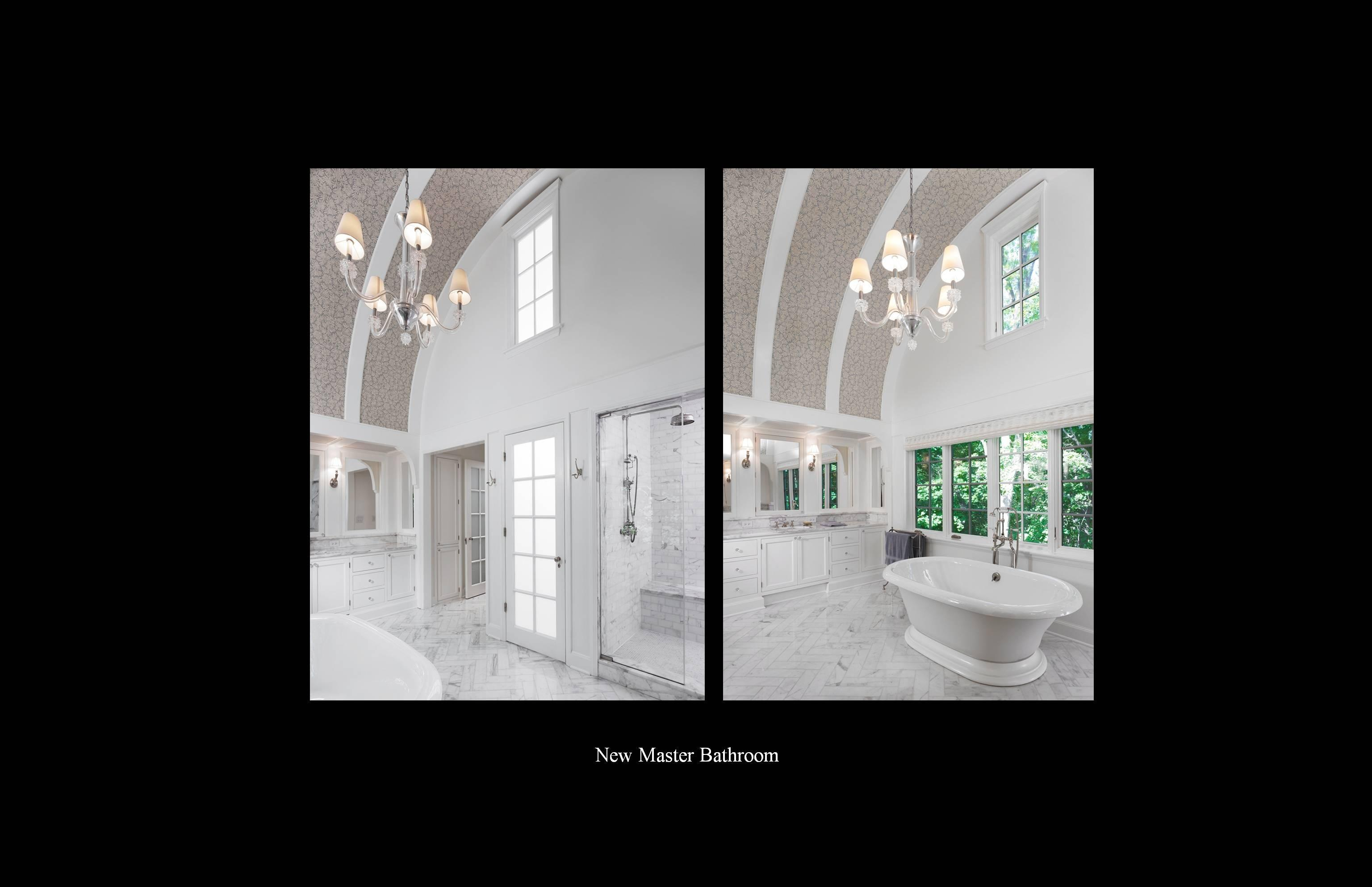 100 English Style House Two Cents U0027m All