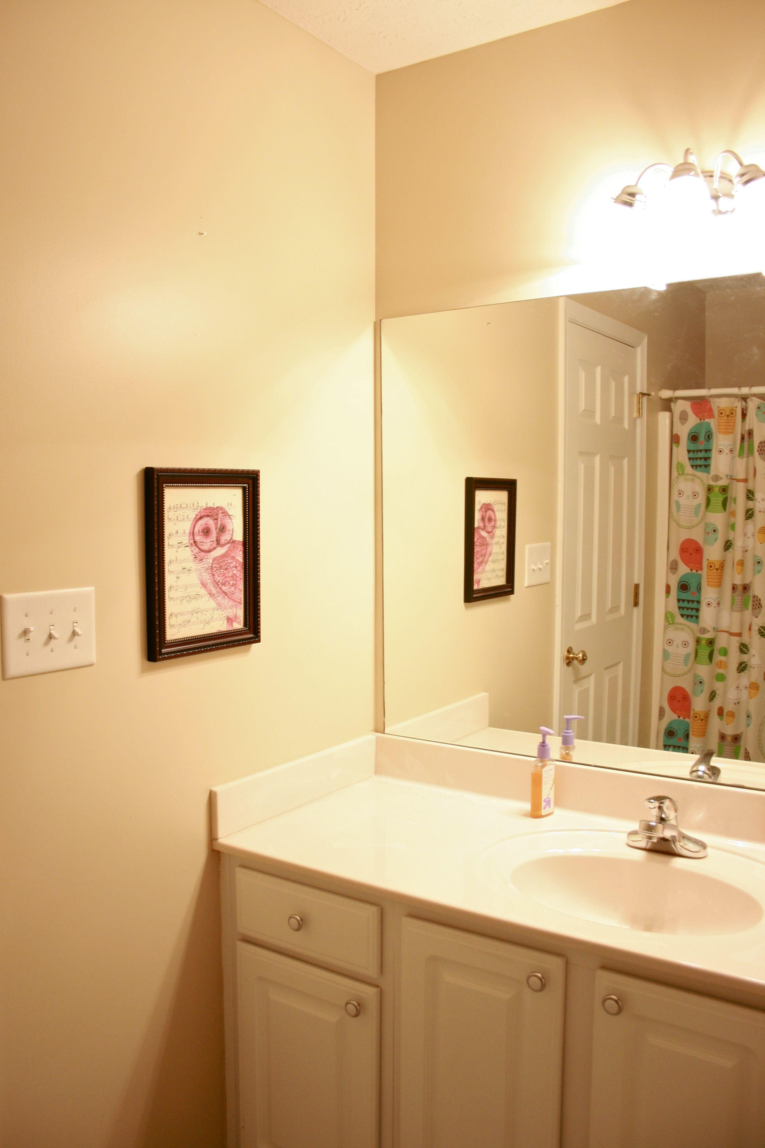 100 Half Bathroom Paint Ideas 249 Best Bathrooms