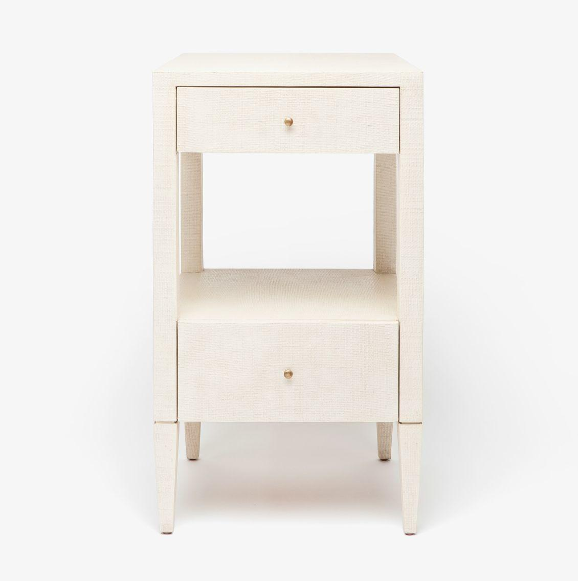 100 Height Bedside Table Tips Clutter
