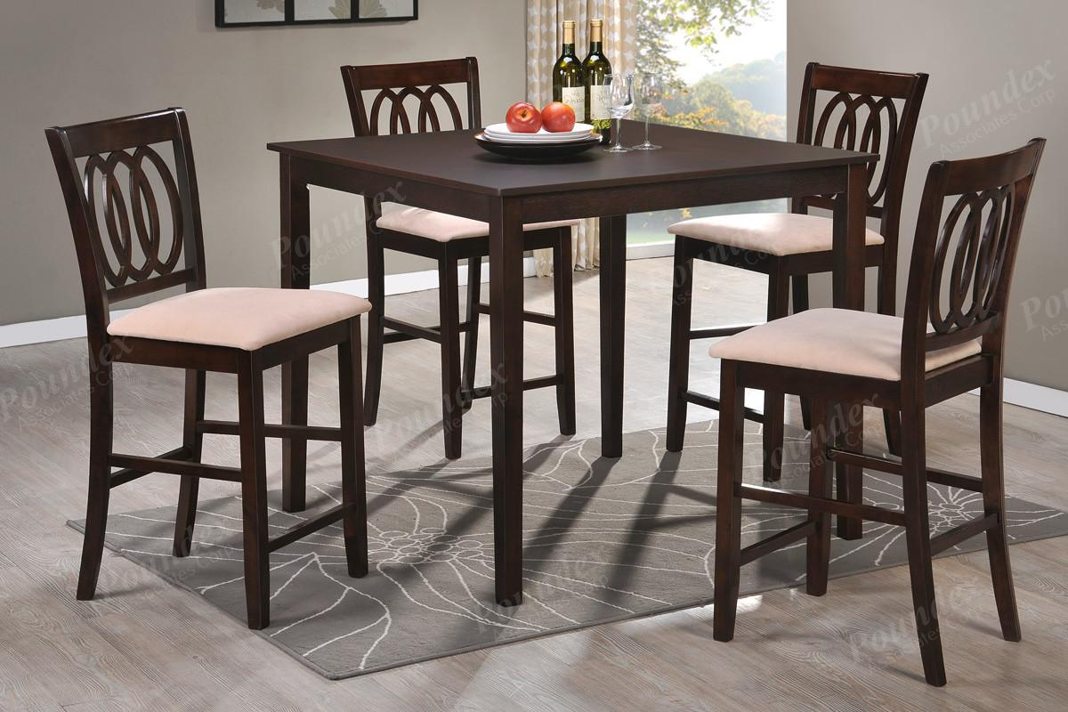 100 High End Dining Room Tables