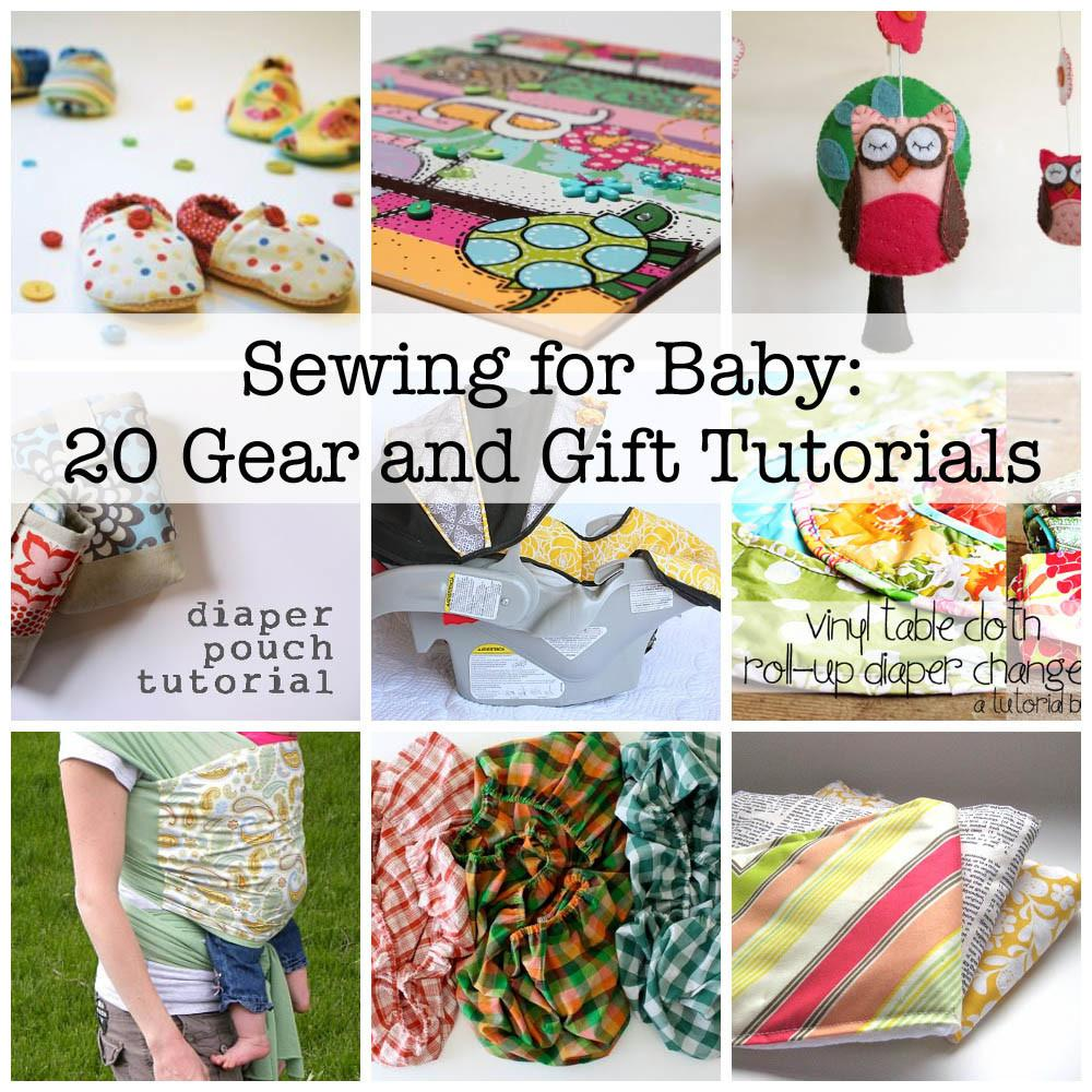100 Home Decor Sewing Projects Diy Pillowcases