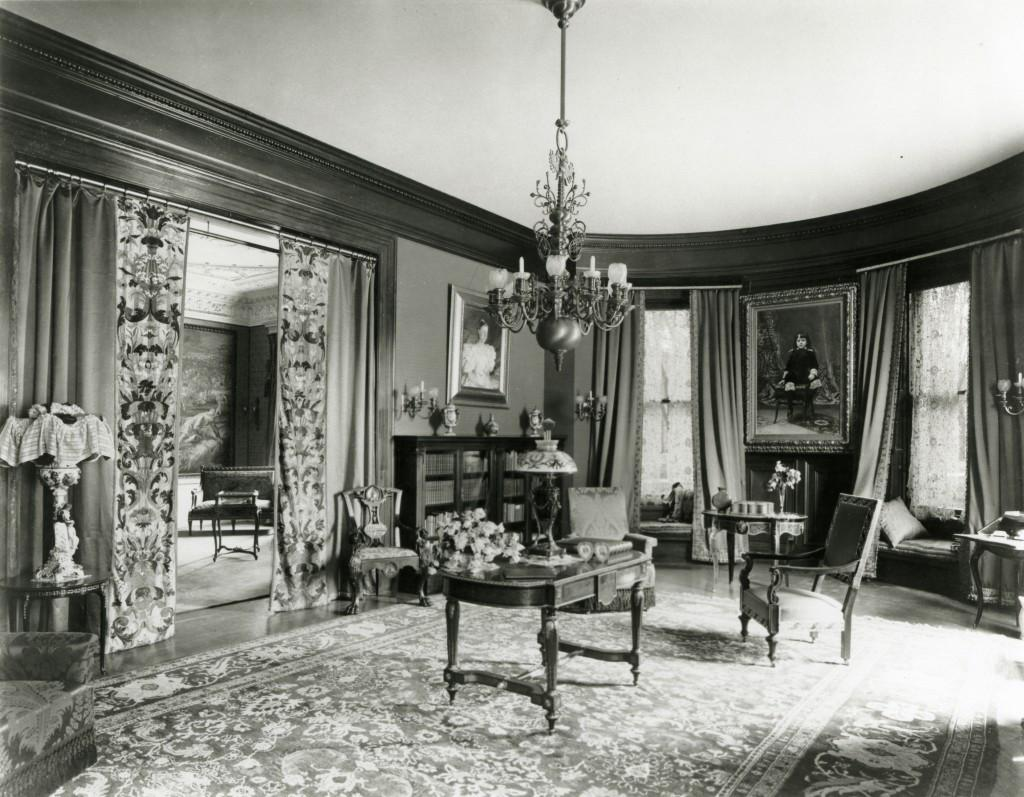 100 Interior Design 1920s Home House Luxembourg