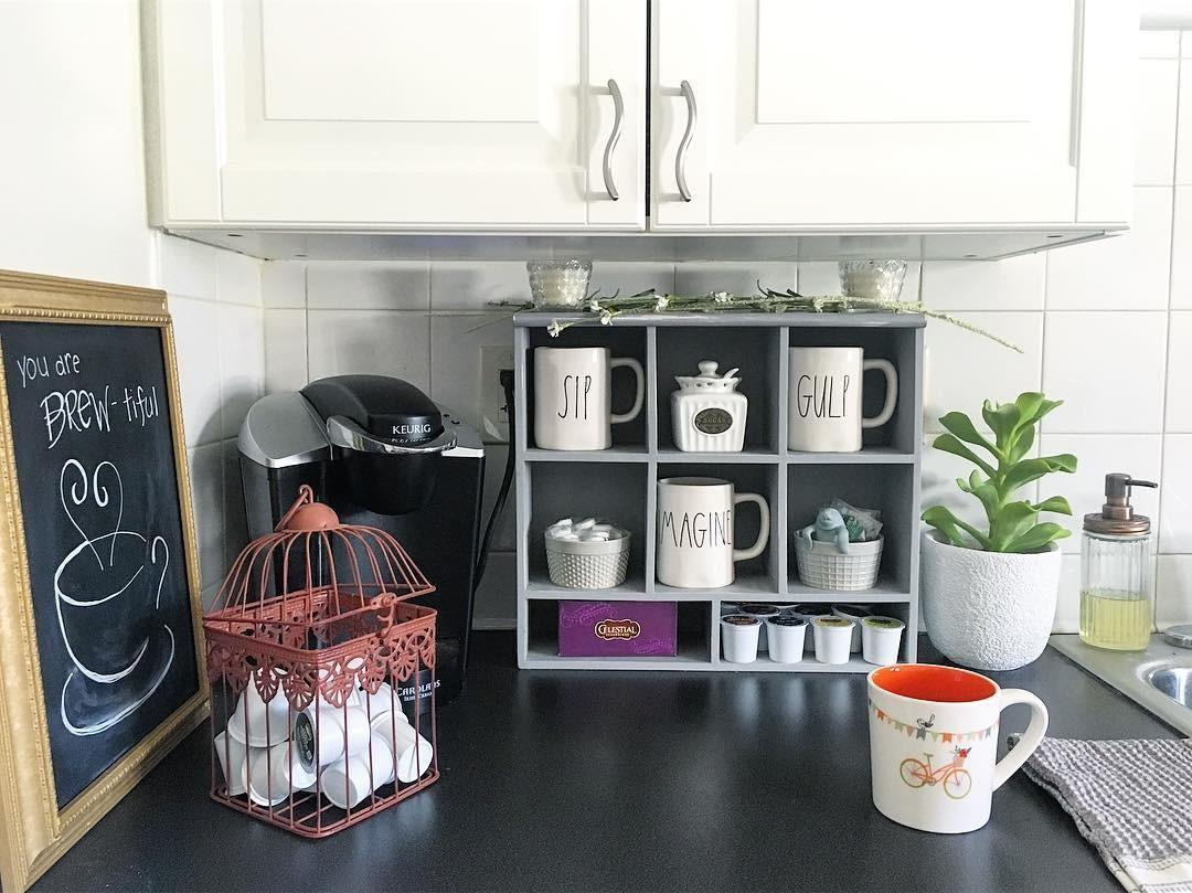 100 Kitchen Corner Storage Ideas Bench