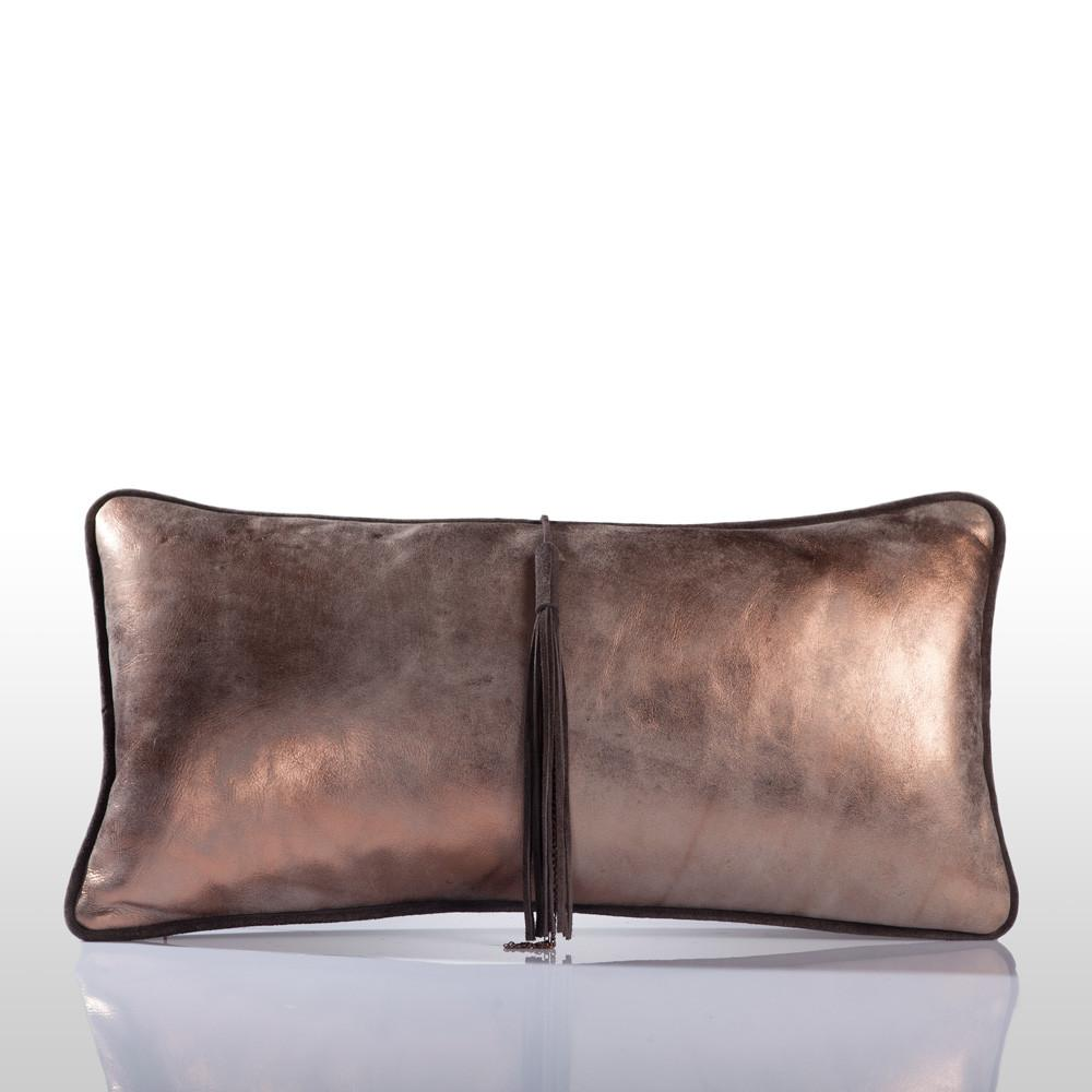 100 Leather Home Decor Furniture Lazy Boy Brown