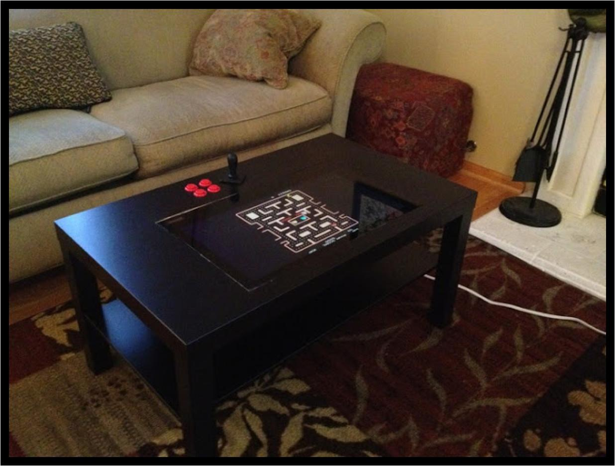100 Low Coffee Table Mid Century Modern