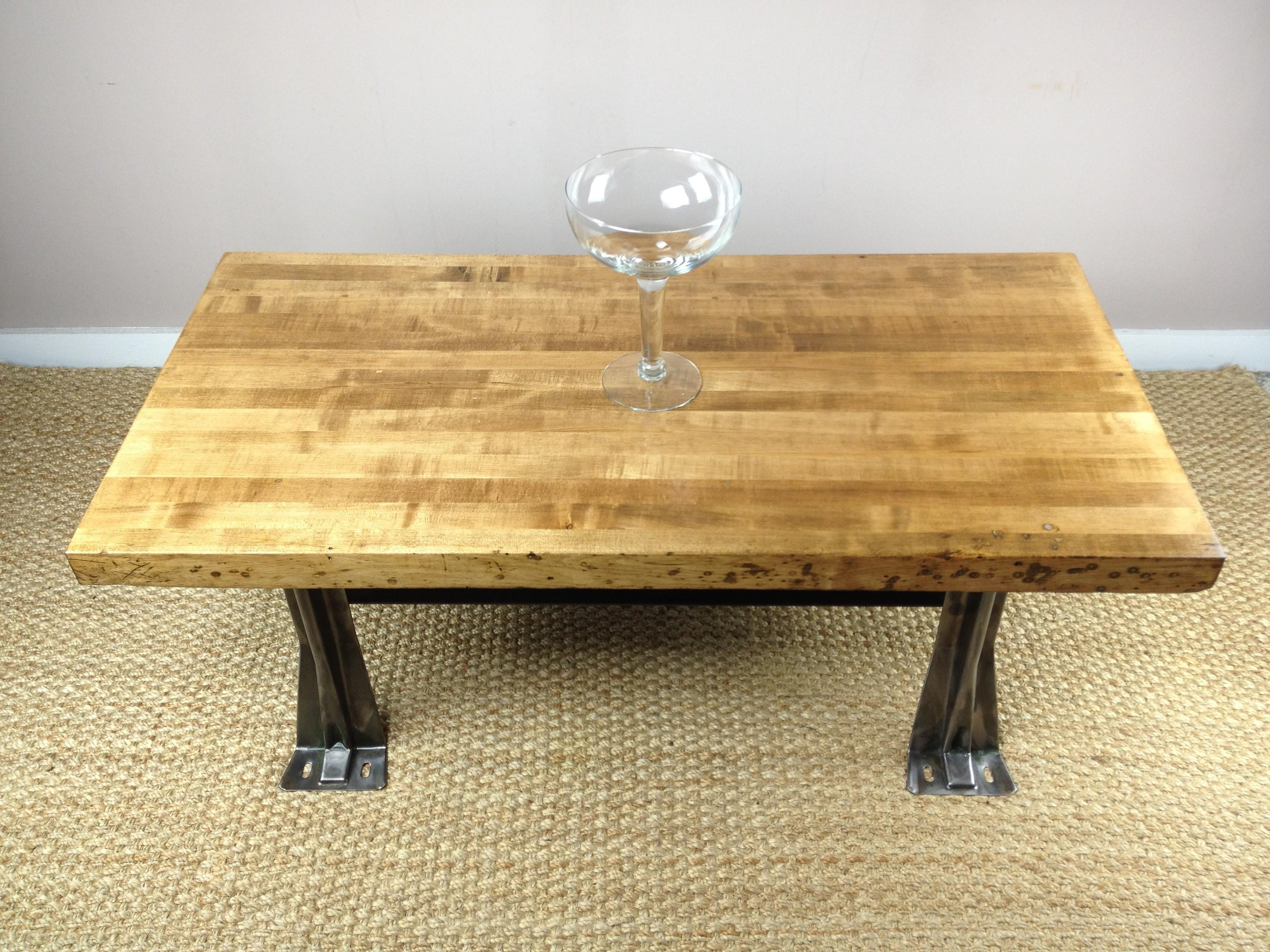 100 Low Small Coffee Table Awesome