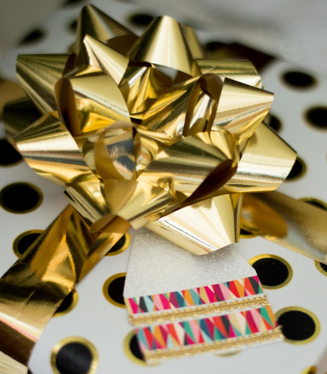 100 Making Your Own Christmas Gifts Make