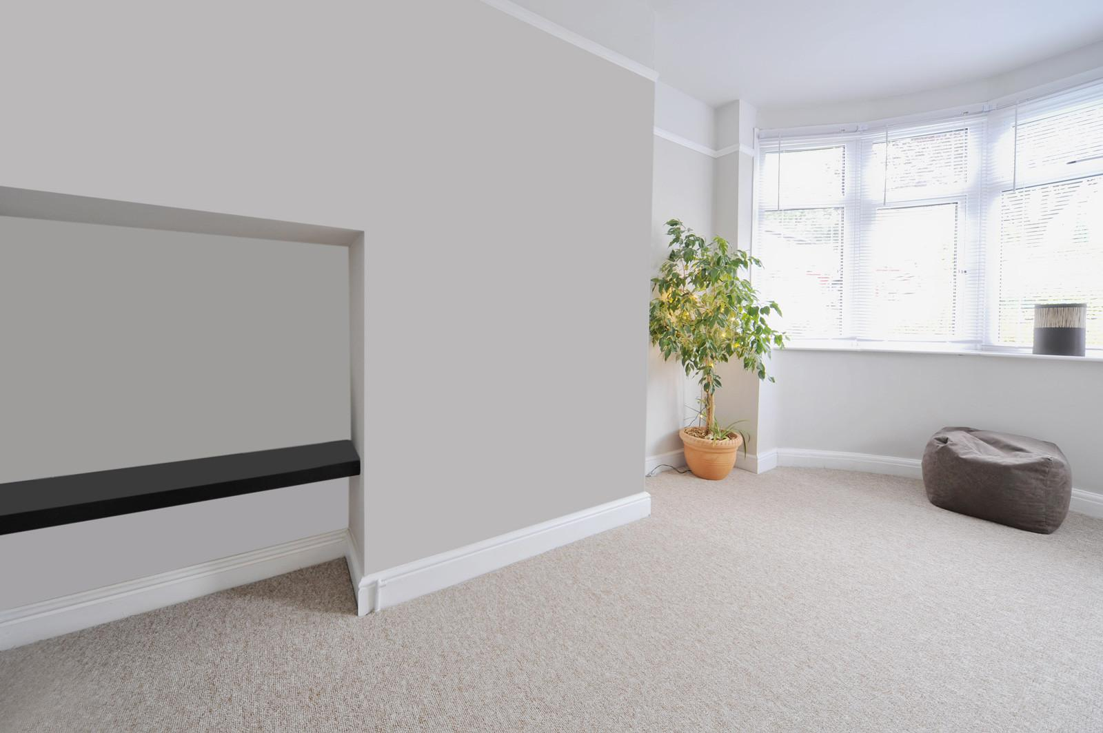 100 Minimalist Decorating Small Spaces Painting
