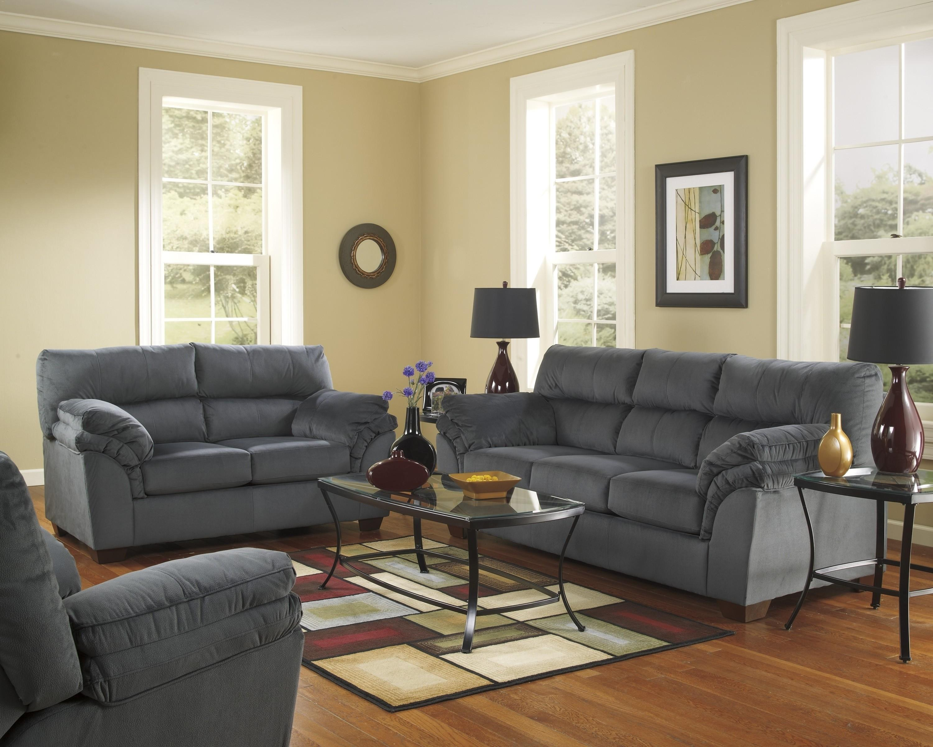 100 Modular Living Room Furniture Couches