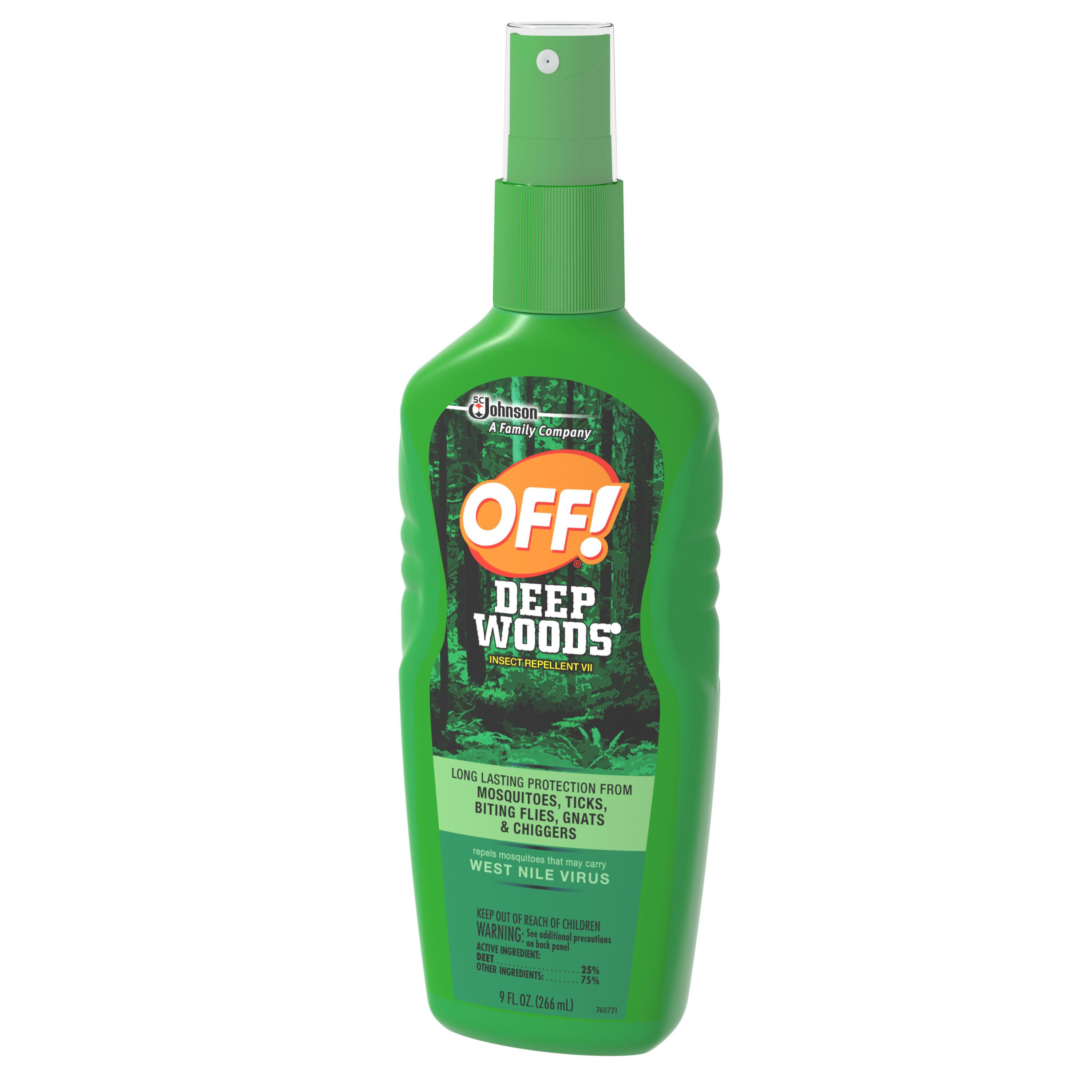 100 Mosquito Repellent Outdoor Areas Thermacell