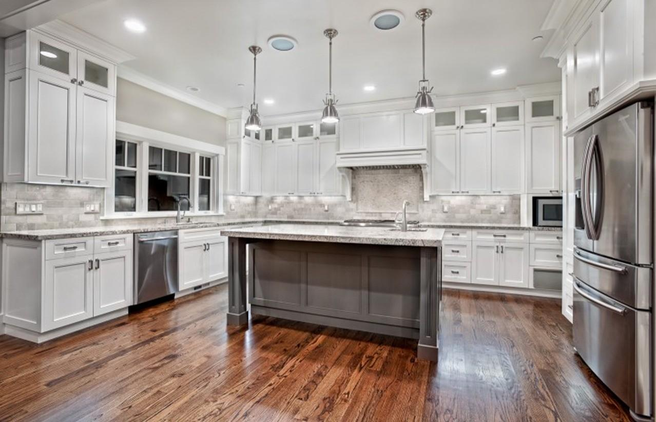100 Much Reface Kitchen Cabinets Should