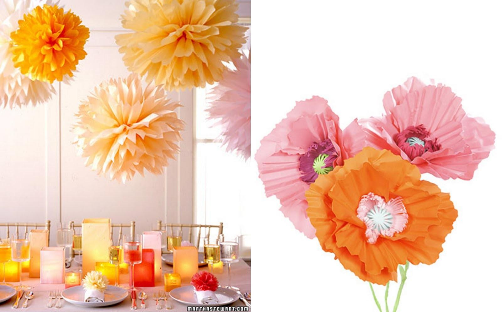 100 New Year Home Decoration Ideas