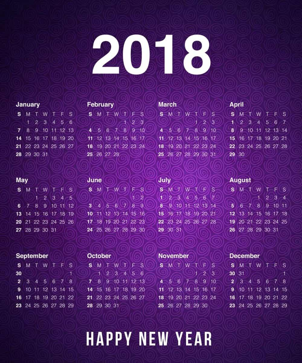 100 New Year Quotes U0027s