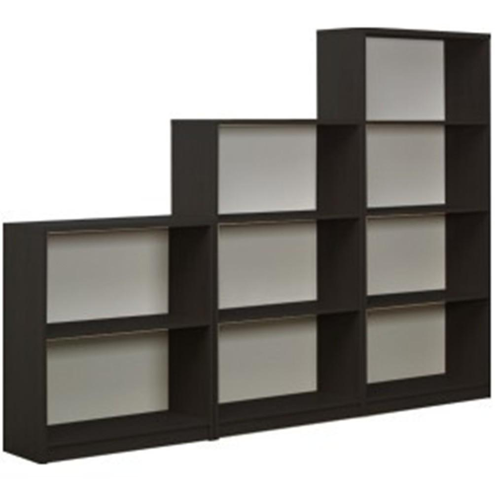100 Next Furniture Aof Wood Bookcases Wooden Office