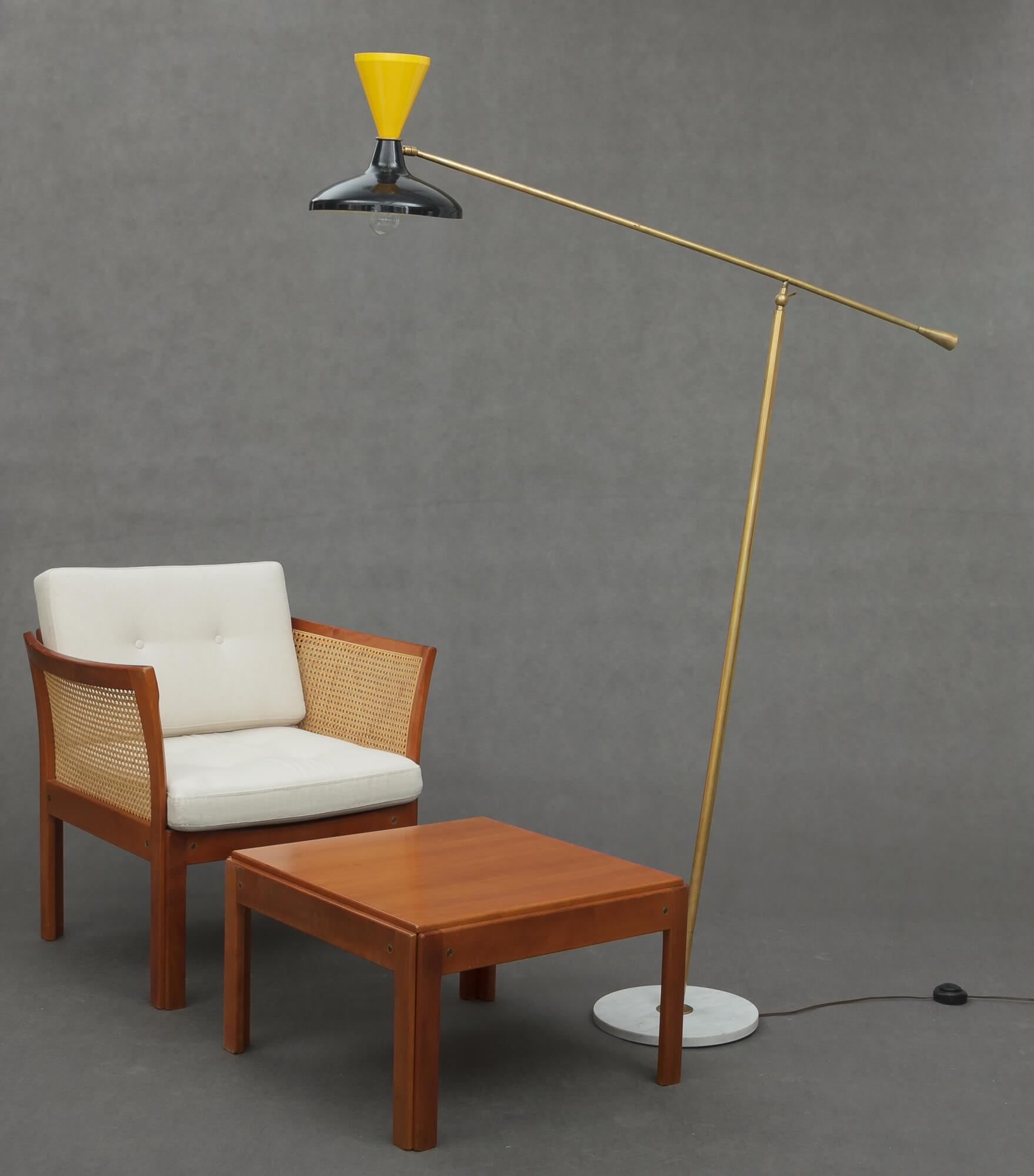 100 Oversized Desk Lamp Floor Lamps