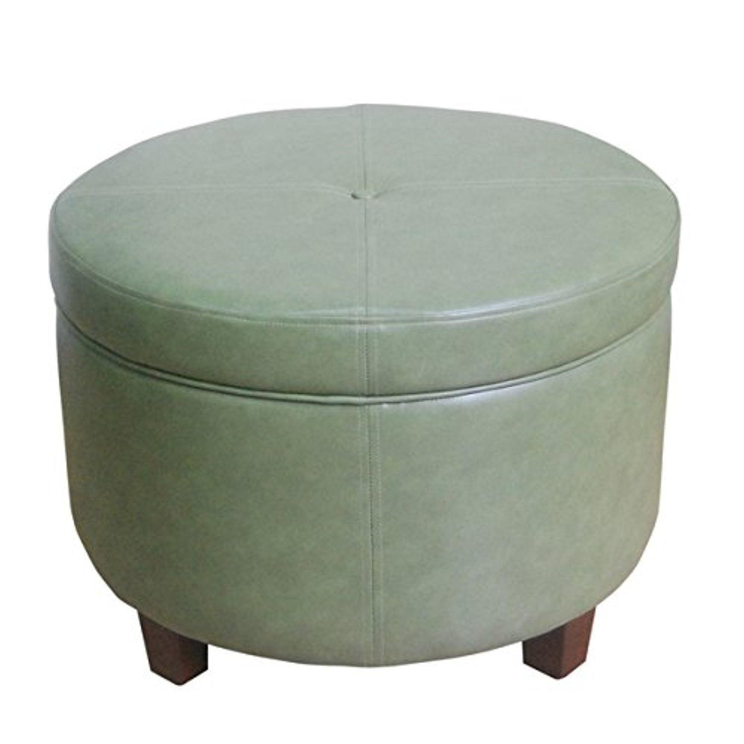 100 Overstock Bench Ottoman Home