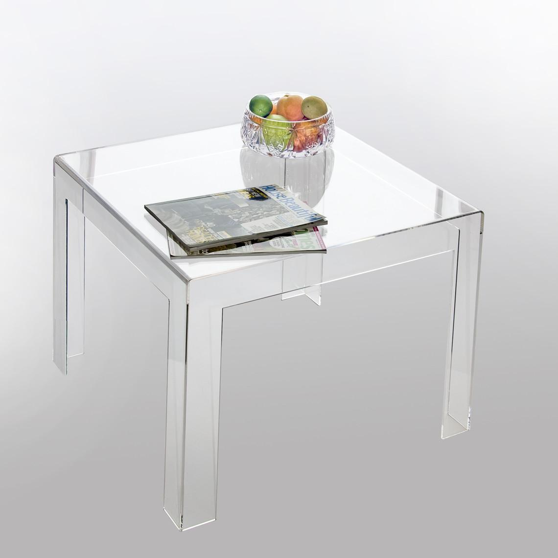 100 Perspex Coffee Table Lucite Ideas