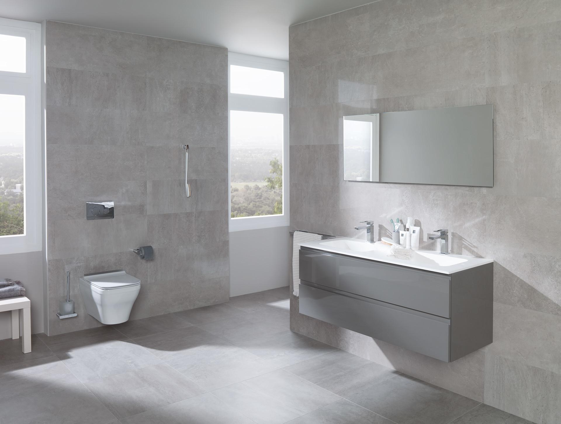 100 Porcelanosa Sink Floor Tiles
