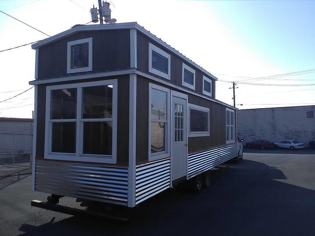 100 Rent Tiny House Decoration Makeover Trend