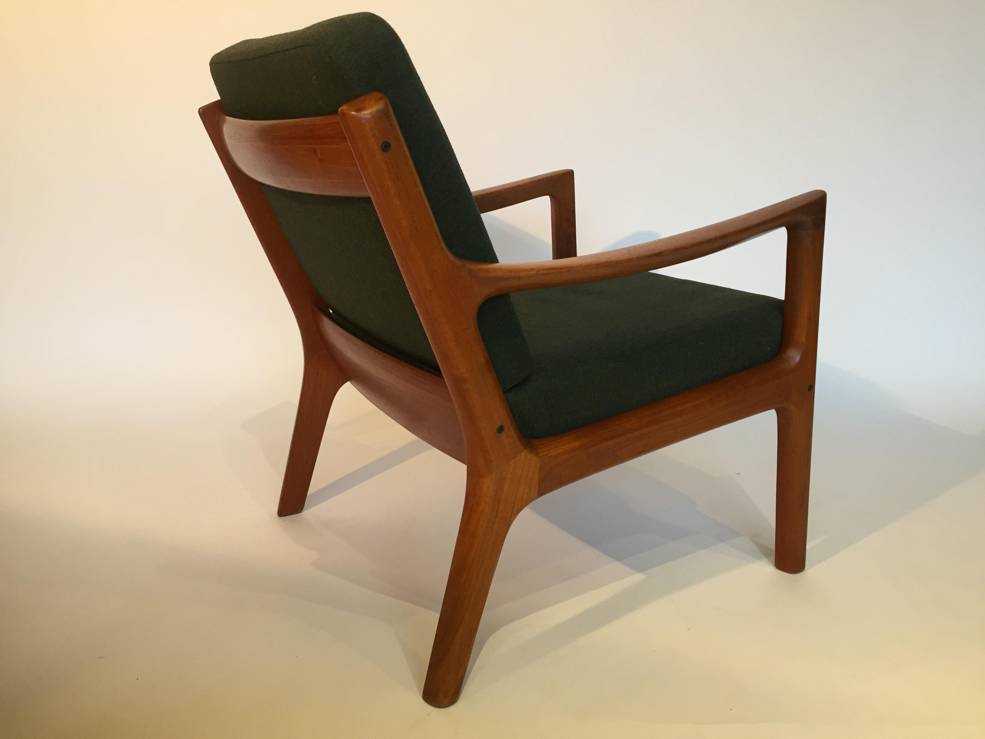100 Scandinavian Modern Easy Chairs Chair Fabulous