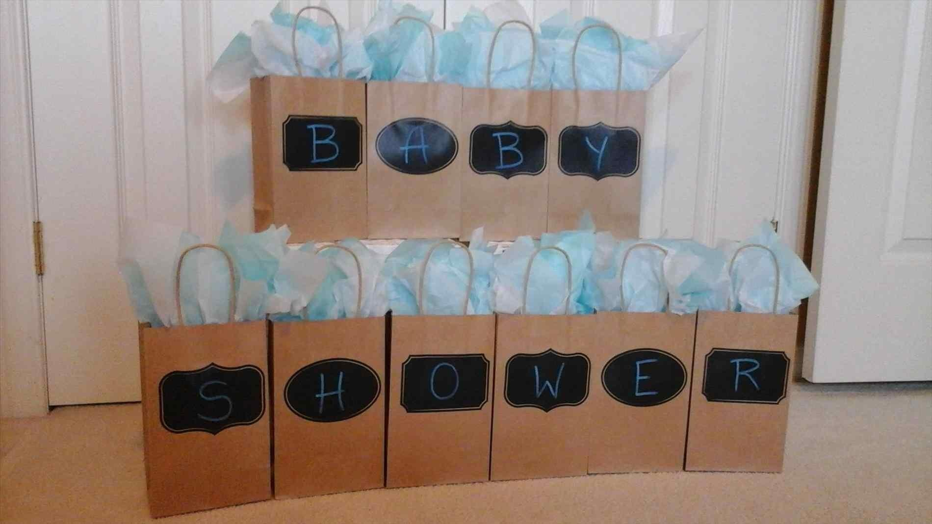 100 Simple Baby Shower Games Ideas Fun