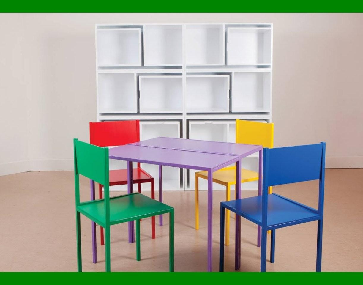 100 Space Saver Furniture Dining Table