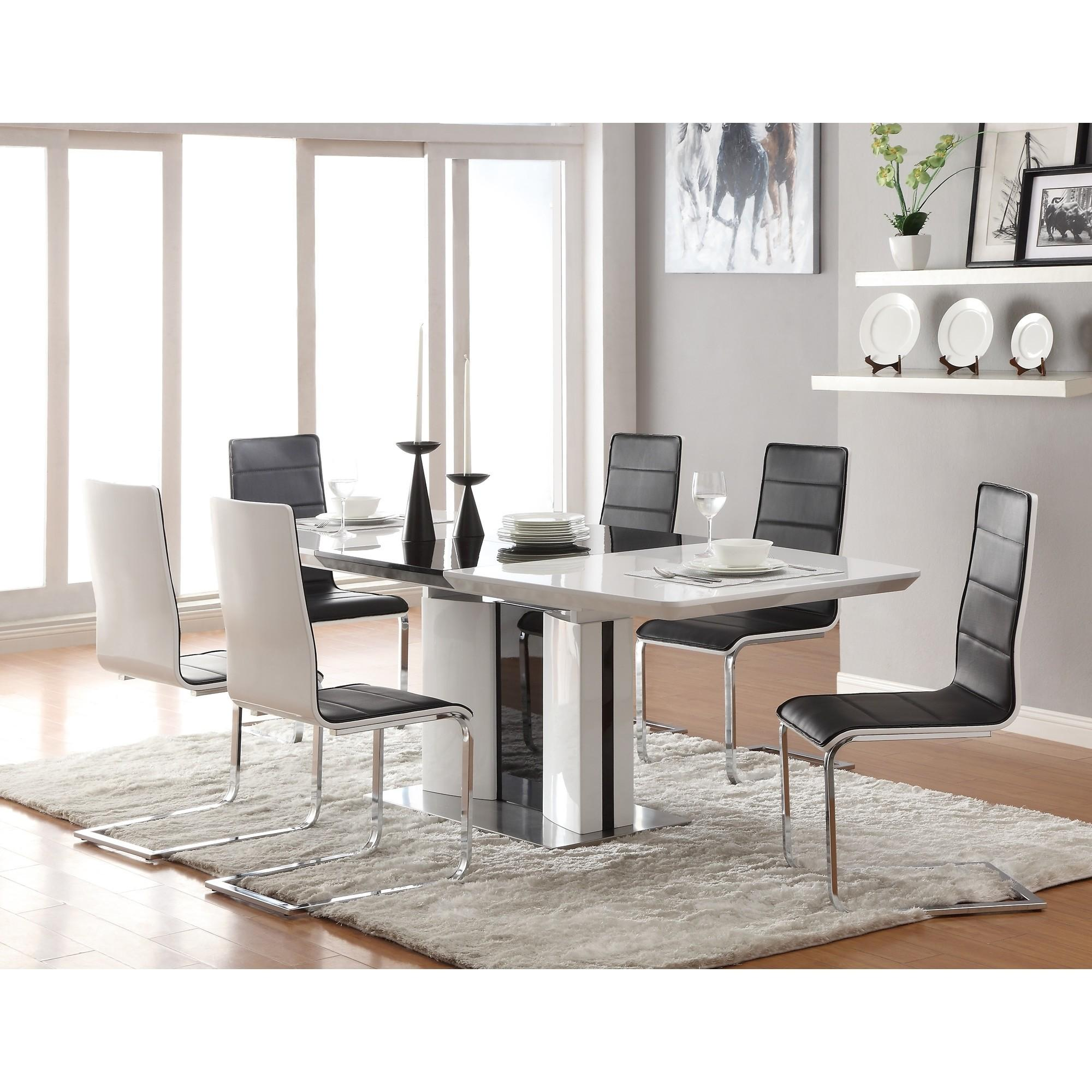 100 Space Saving Dining Tables Room