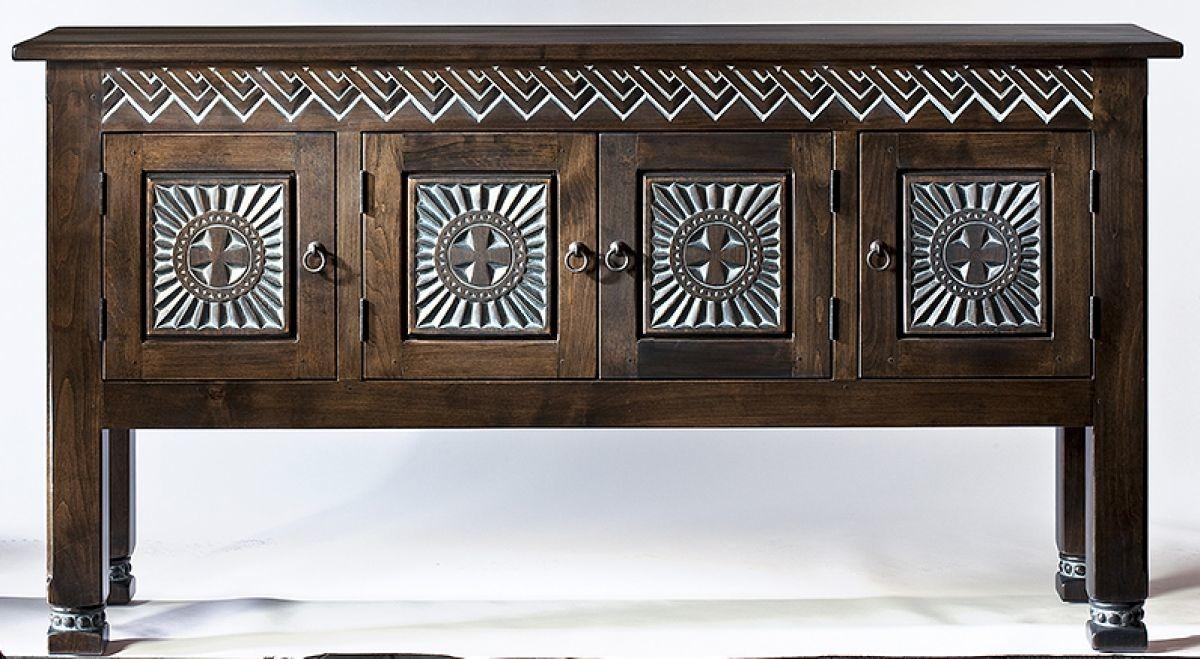 100 Spanish Colonial Furniture Gorgeous