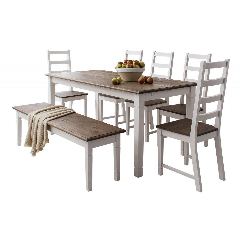 100 Table Bench Sets Dining Better Homes