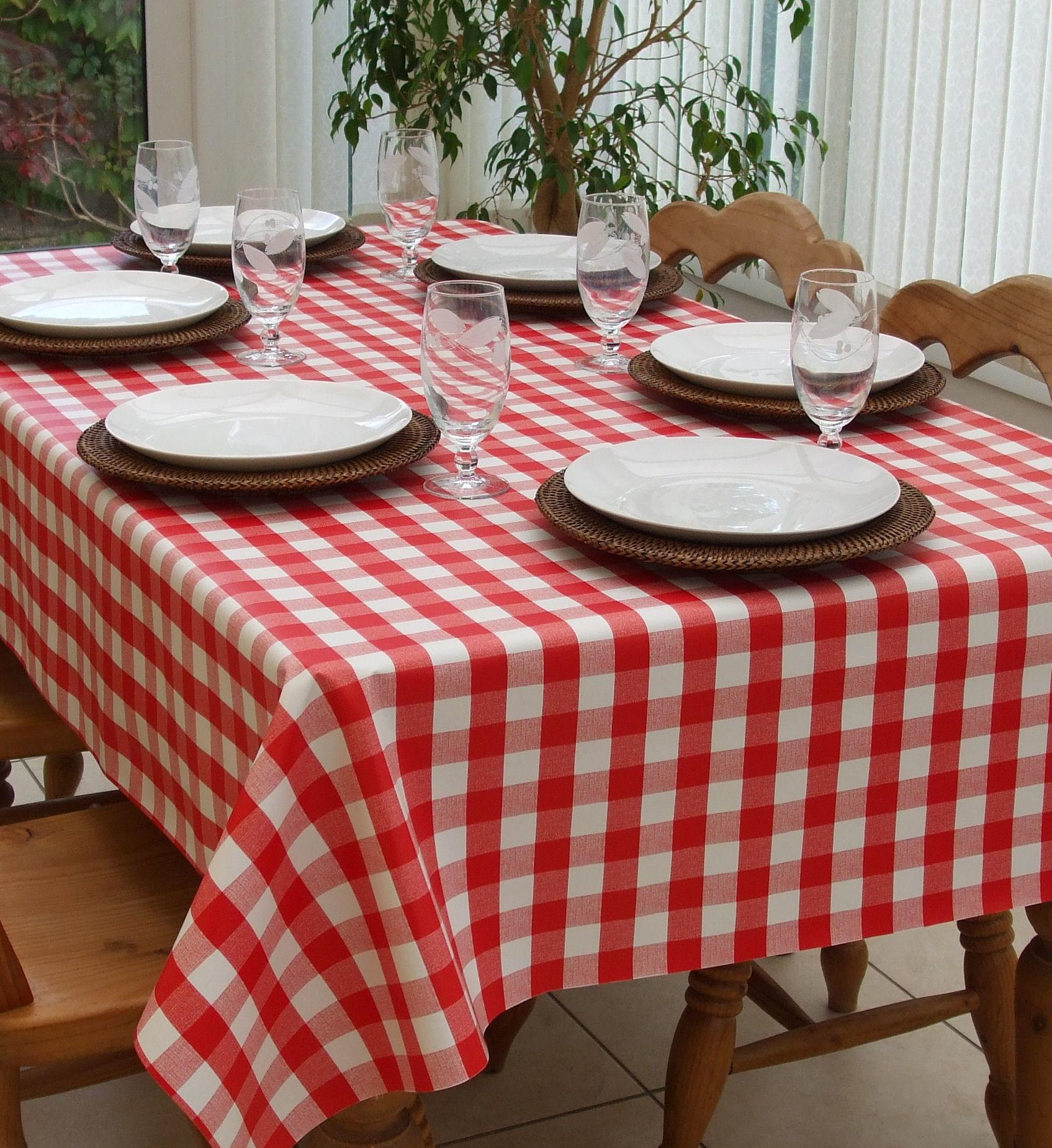 100 Tablecloths Coffee Tables 106 Round