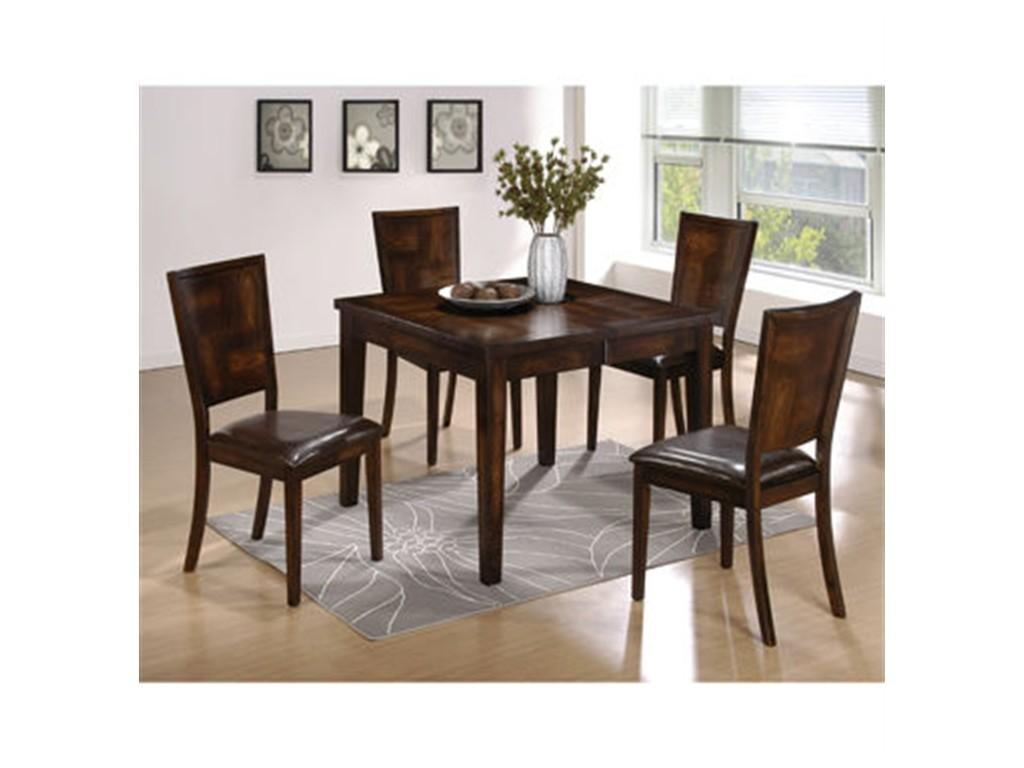 100 Tropical Dining Room Furniture Bamboo