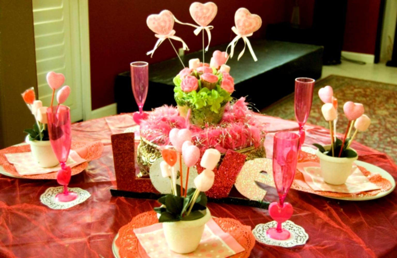 100 Valentines Day Dinner Ideas 2016 Party Recipes